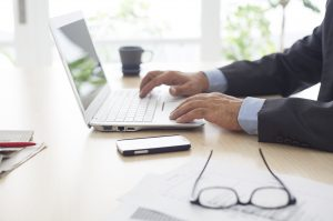 Gruemp gestire il cliente online
