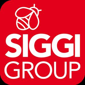 Logo Siggi Gruemp