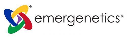 Logo Emergenetics_Gruemp
