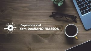 GRUEMP L'opinione-di Damiano Frasson_Articolo-01