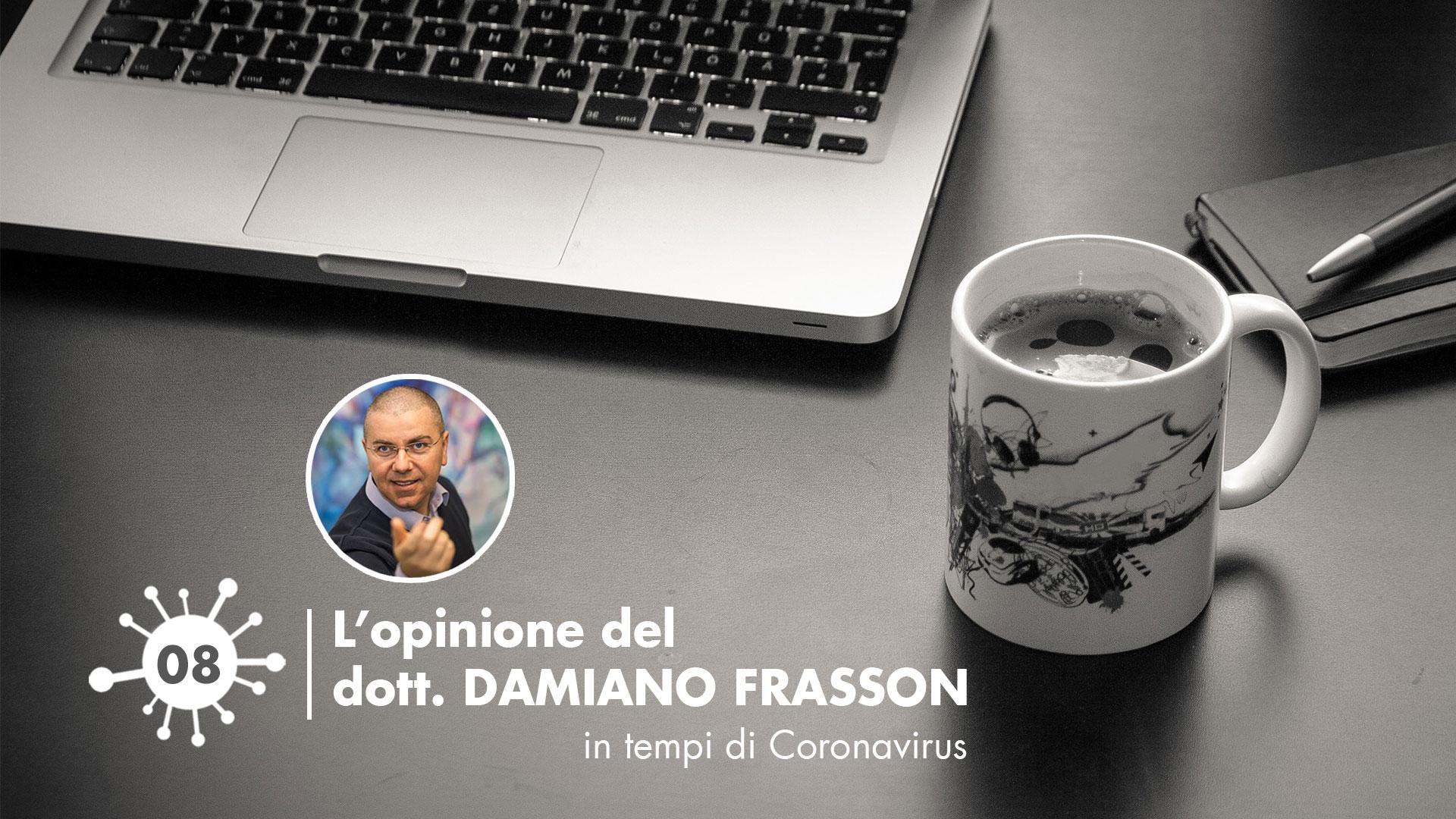 L'opinione-di_Articolo-08 Damiano Frasson Gruemp