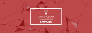 Gruemp_Podcast_Empatia